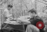 Image of Operation Junction City South Vietnam, 1967, second 6 stock footage video 65675068948