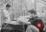 Image of Operation Junction City South Vietnam, 1967, second 7 stock footage video 65675068948