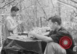 Image of Operation Junction City South Vietnam, 1967, second 8 stock footage video 65675068948