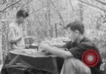 Image of Operation Junction City South Vietnam, 1967, second 9 stock footage video 65675068948