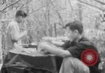 Image of Operation Junction City South Vietnam, 1967, second 10 stock footage video 65675068948