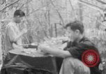 Image of Operation Junction City South Vietnam, 1967, second 11 stock footage video 65675068948