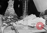 Image of Operation Junction City South Vietnam, 1967, second 6 stock footage video 65675068951