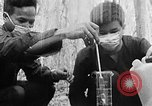 Image of Operation Junction City South Vietnam, 1967, second 9 stock footage video 65675068951