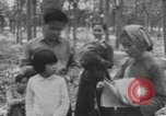 Image of Operation Junction City South Vietnam, 1967, second 2 stock footage video 65675068952