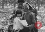 Image of Operation Junction City South Vietnam, 1967, second 3 stock footage video 65675068952