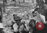 Image of Operation Junction City South Vietnam, 1967, second 4 stock footage video 65675068952