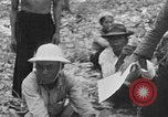 Image of Operation Junction City South Vietnam, 1967, second 5 stock footage video 65675068952