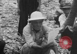 Image of Operation Junction City South Vietnam, 1967, second 6 stock footage video 65675068952