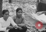 Image of Operation Junction City South Vietnam, 1967, second 8 stock footage video 65675068952
