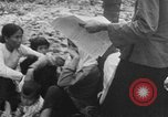 Image of Operation Junction City South Vietnam, 1967, second 12 stock footage video 65675068952