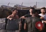 Image of combat control team Vietnam, 1969, second 5 stock footage video 65675068963