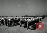 Image of Chinese Nationalist military exercises Formosa, 1950, second 8 stock footage video 65675068983