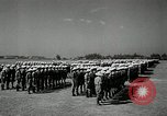 Image of Chinese Nationalist military exercises Formosa, 1950, second 9 stock footage video 65675068983
