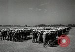 Image of Chinese Nationalist military exercises Formosa, 1950, second 10 stock footage video 65675068983