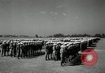 Image of Chinese Nationalist military exercises Formosa, 1950, second 11 stock footage video 65675068983