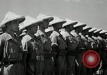 Image of Chinese Nationalist military exercises Formosa, 1950, second 12 stock footage video 65675068983
