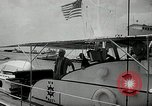 Image of President Harry Truman Key West Florida USA, 1950, second 7 stock footage video 65675068984