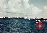 Image of Harry Truman Bermuda Island, 1946, second 7 stock footage video 65675068989