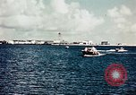 Image of Harry Truman Bermuda Island, 1946, second 8 stock footage video 65675068989