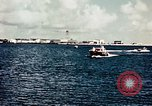 Image of Harry Truman Bermuda Island, 1946, second 9 stock footage video 65675068989