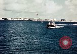 Image of Harry Truman Bermuda Island, 1946, second 10 stock footage video 65675068989