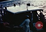 Image of Harry Truman Bermuda Island, 1946, second 5 stock footage video 65675068990