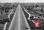 Image of reconstruction of Berlin Berlin Germany, 1952, second 6 stock footage video 65675068995