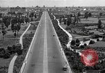 Image of reconstruction of Berlin Berlin Germany, 1952, second 12 stock footage video 65675068995
