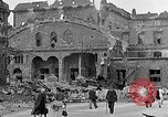 Image of Destruction of Berlin Berlin Germany, 1945, second 11 stock footage video 65675068999