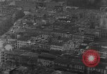 Image of bombed building Berlin Germany, 1945, second 10 stock footage video 65675069005