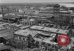 Image of bombed Reihn Metal Plant Berlin Germany, 1945, second 12 stock footage video 65675069010