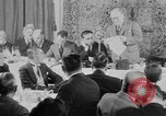Image of Dieudonne Costes New York United States USA, 1930, second 12 stock footage video 65675069012