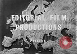 Image of Marshall Plan at Work United Kingdom, 1951, second 12 stock footage video 65675069020