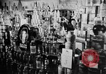 Image of Marshall Plan United Kingdom, 1951, second 8 stock footage video 65675069021