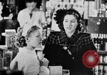 Image of Marshall Plan United Kingdom, 1951, second 11 stock footage video 65675069021