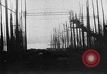 Image of Marshall Plan United Kingdom, 1951, second 7 stock footage video 65675069022
