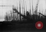 Image of Marshall Plan United Kingdom, 1951, second 10 stock footage video 65675069022