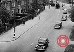 Image of Marshall Plan rebuilding British industry United Kingdom, 1951, second 2 stock footage video 65675069025