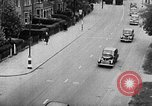 Image of Marshall Plan rebuilding British industry United Kingdom, 1951, second 3 stock footage video 65675069025