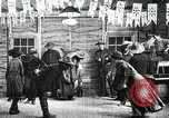 Image of The Great Train Robbery United States USA, 1903, second 2 stock footage video 65675069034