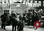 Image of The Great Train Robbery United States USA, 1903, second 3 stock footage video 65675069034