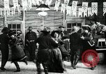 Image of The Great Train Robbery United States USA, 1903, second 6 stock footage video 65675069034