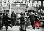 Image of The Great Train Robbery United States USA, 1903, second 7 stock footage video 65675069034