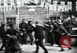 Image of The Great Train Robbery United States USA, 1903, second 8 stock footage video 65675069034