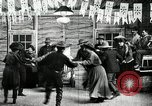 Image of The Great Train Robbery United States USA, 1903, second 11 stock footage video 65675069034