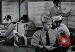 Image of material conditions of readiness United States USA, 1962, second 3 stock footage video 65675069045