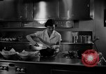 Image of irradiated food Lemont Illinois USA, 1956, second 6 stock footage video 65675069054