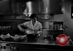 Image of irradiated food Lemont Illinois USA, 1956, second 12 stock footage video 65675069054