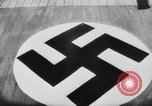Image of occupation of Denmark Denmark, 1940, second 12 stock footage video 65675069055